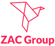ZAC Group